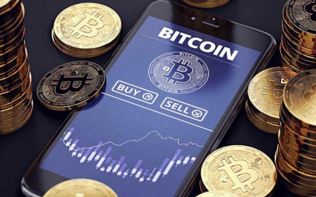 每小時賺免費Bitcoin (簡單易賺) Earn Free Bitcoin every hour (simple)