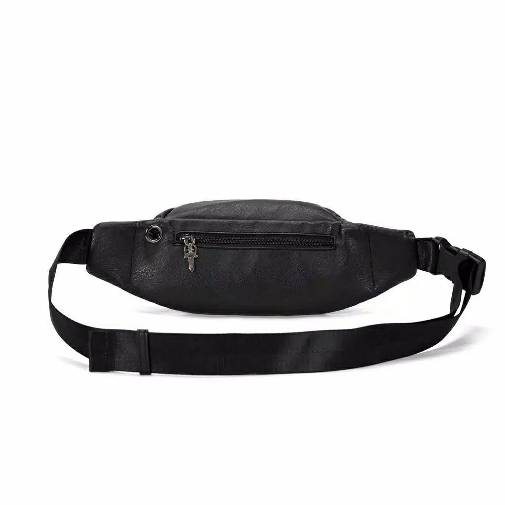 Lancelot waistbag