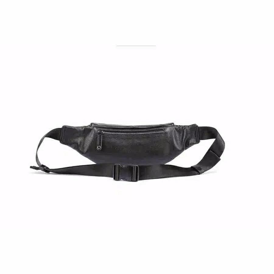 Simple waistbag