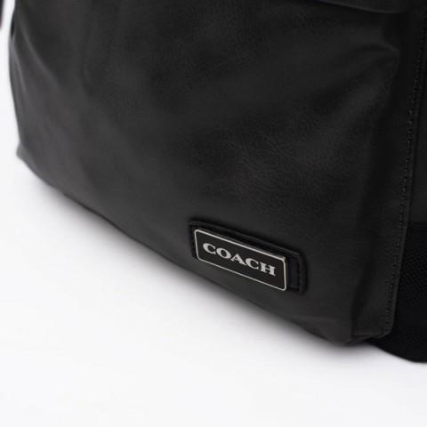 Coach - Tas Ransel - Backpack - COA03