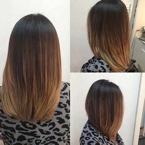 VERY CHEAP AT HOME SALON/ MAKEUP/ WAX/TINTING FREE PARKING 5+ YEARS EXPERIENCE AMAZING RESULTS