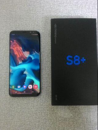 S8+64g