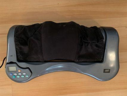 Osim Twin Foot Massager