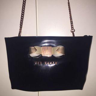 (LOWER PRICE) SLING BAG