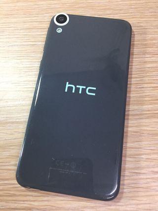HTC Desire 820U 大螢幕5.7吋 八核心處理器 2G/16G