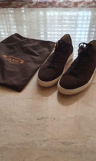 TOD'S MEN Sneakers