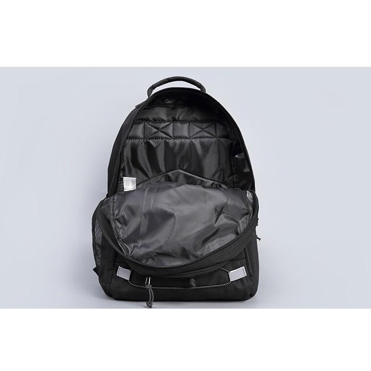 1:1 High-quality Carhartt school reflect light backpack men school backpack bag