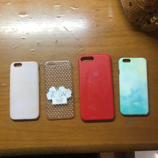 casing iphone 6 or 6s