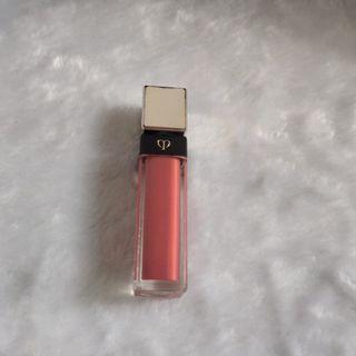 肌膚之鑰奢華艷光唇晶蜜