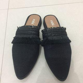 Rubi mules shoes cotton on