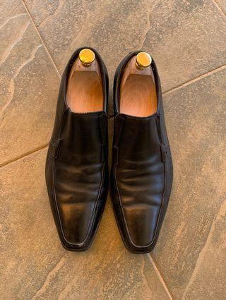 Aldo Formal Office Shoes