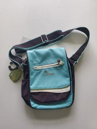 包包-隨身包側背包