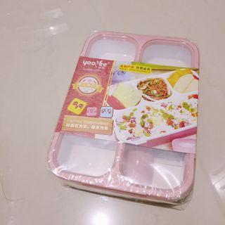 Lunch Box Tempat Bekal anak