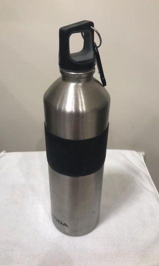 Skoda 316 不鏽鋼 500cc 保溫瓶