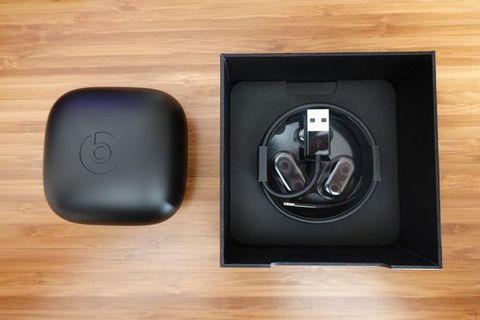Powerbeats Pro Apple wireless earphones Headset bluetooth Original