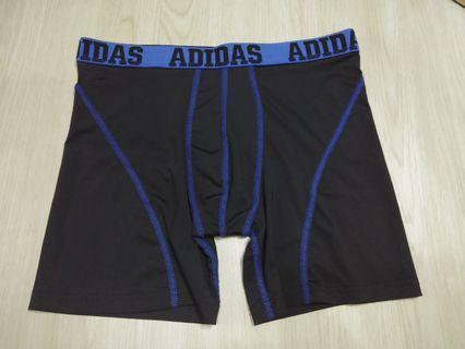 Adidas Shorts P021