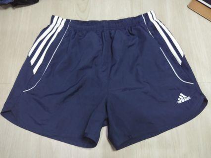 Adidas Shorts P024