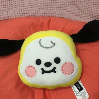 Baby Chimmy Official