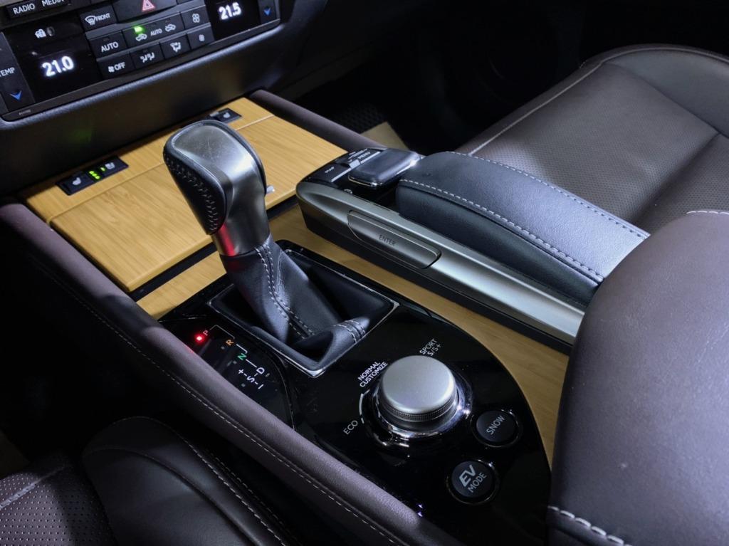 2016 Lexus Gs 450h 3.5h 玄青黑 非自售 代步車 實車實價