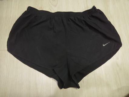 Nike Shorts P027