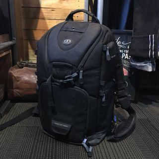 Tamrac Backpack kamera