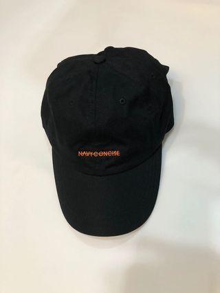 NAVY 老帽