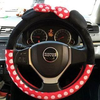 cover stir mobil minnie mouse