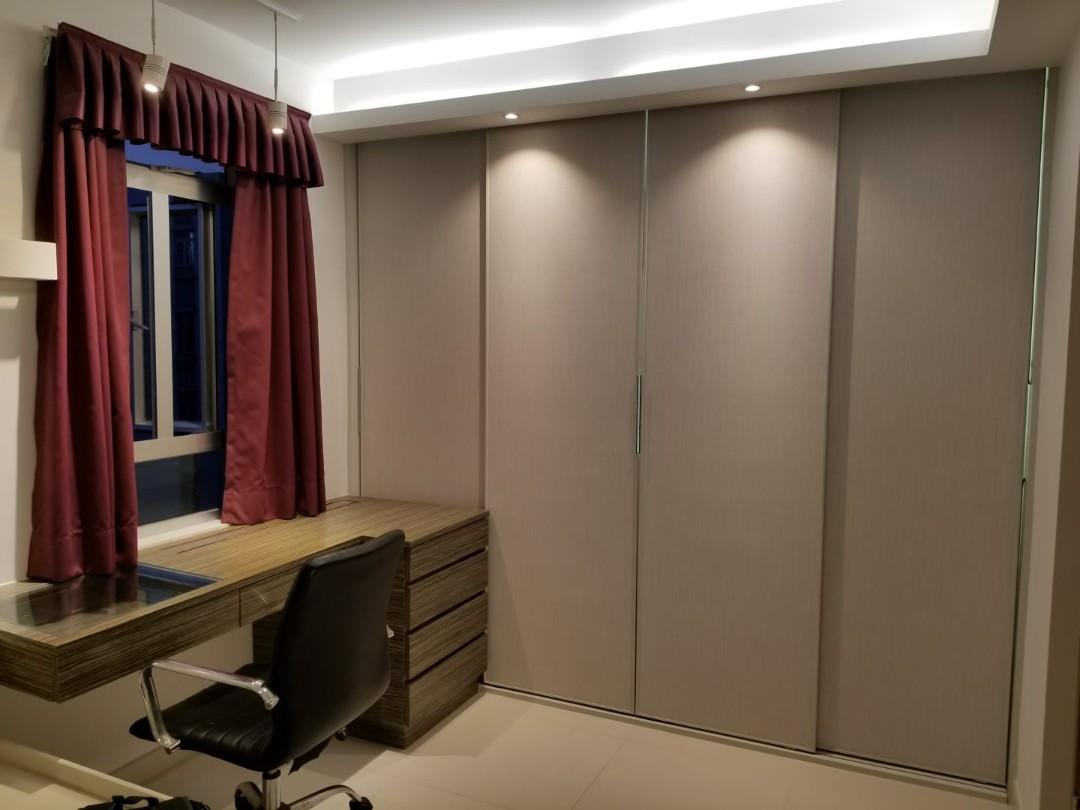 智能家居,售,沙田第一城32座高層,售