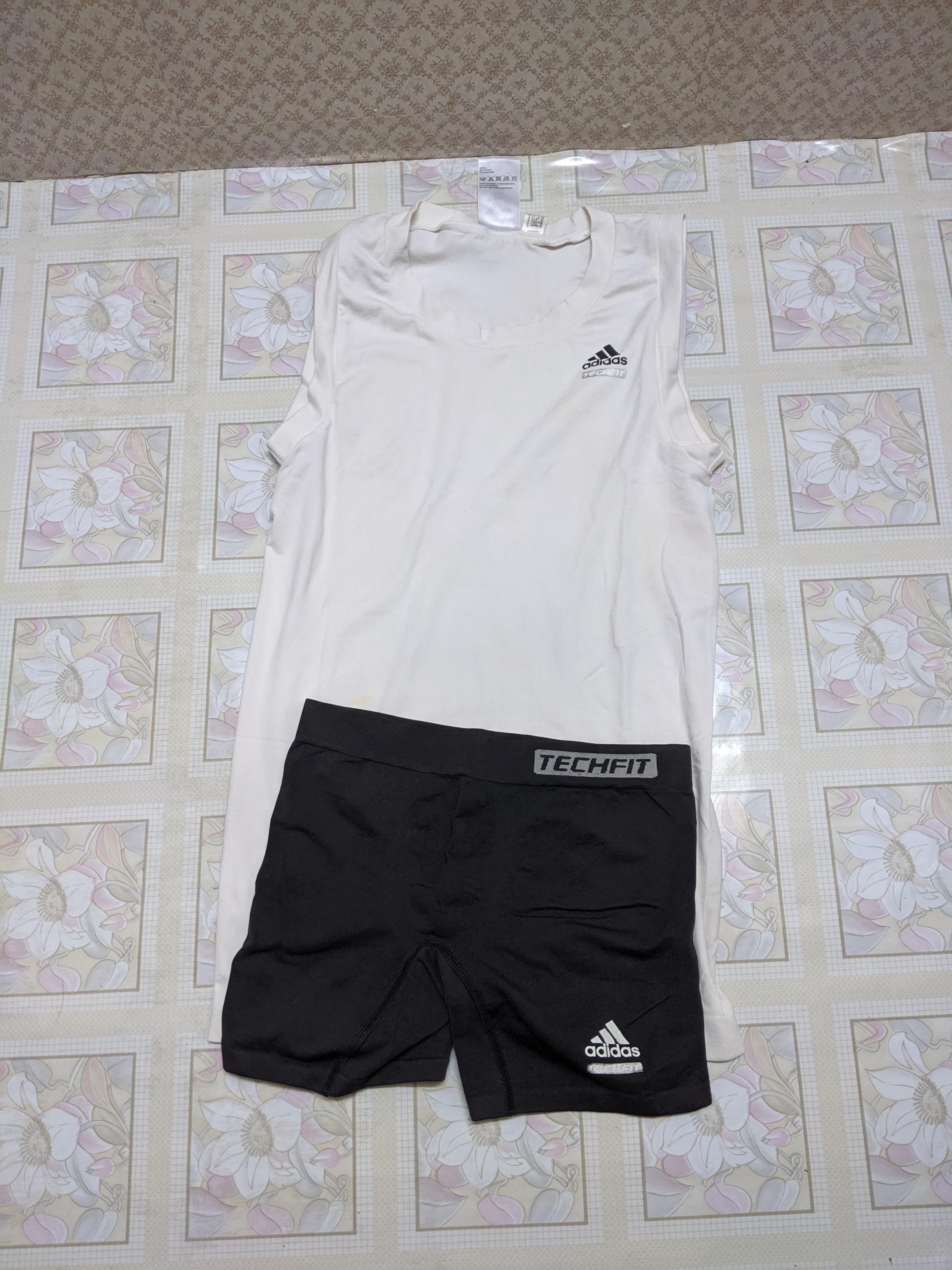 減價 足球香港隊代表套裝