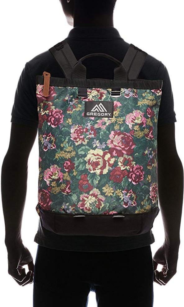 呢隻色日本做特價日本 GREGORY 背包 ( FLASH DAY 16L ) 背包 書包 背囊 日本代購 女朋友禮物 男朋友禮物 生日禮物 聖誕節禮物 HONGKONG
