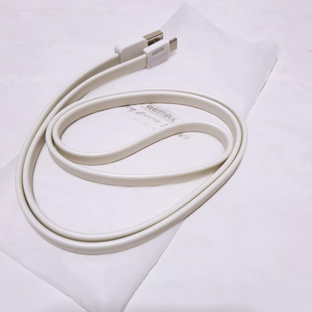 Android Type C Cable
