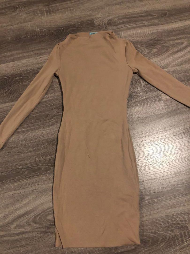 Brand new without tags - Kookai dress size 1 (6-8)