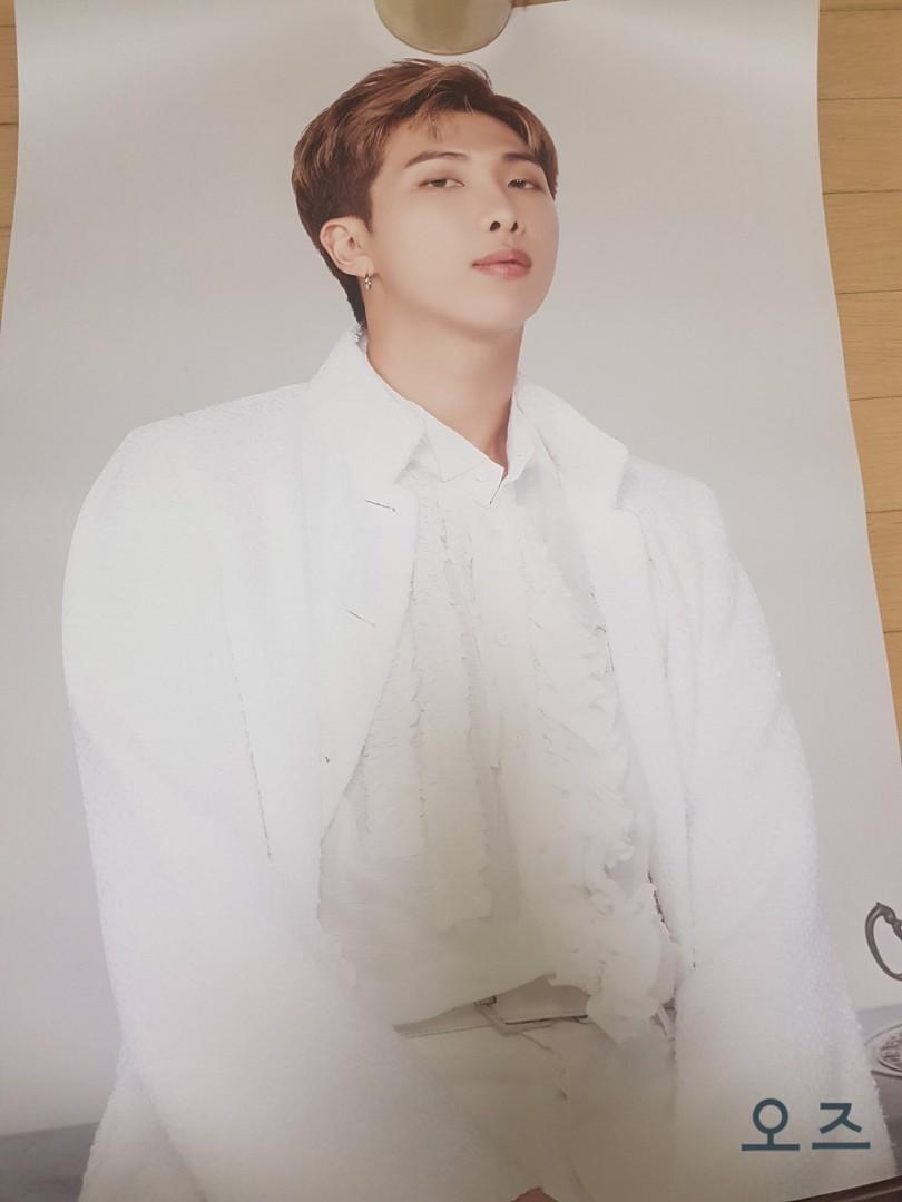 <RS> BTS SY FINAL MD - POSTER