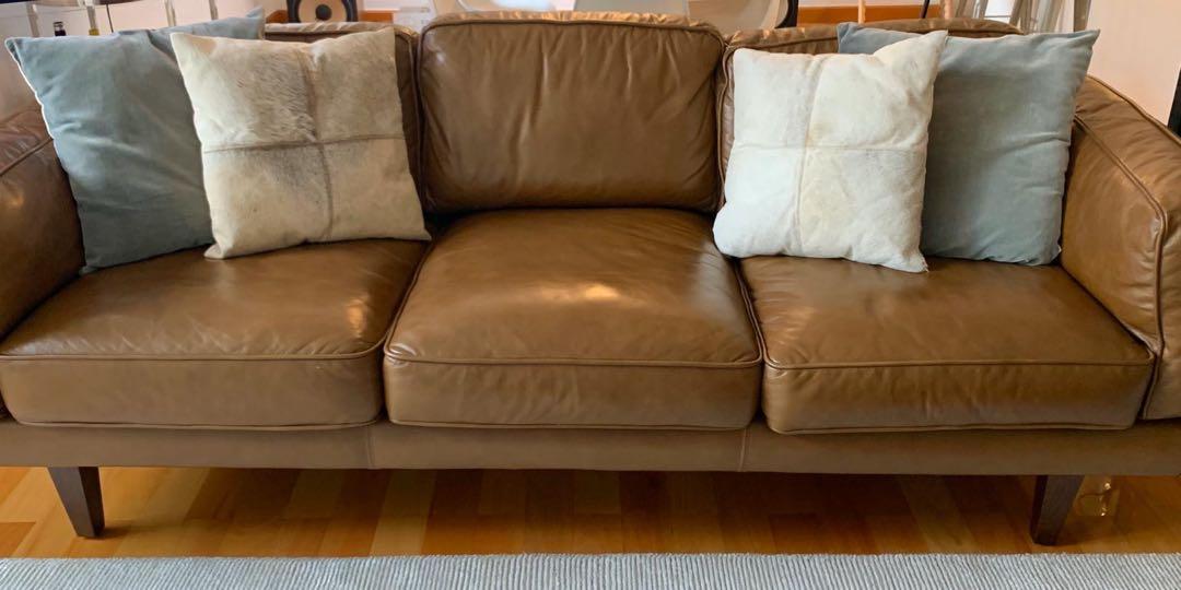 Sofa - Great Deal