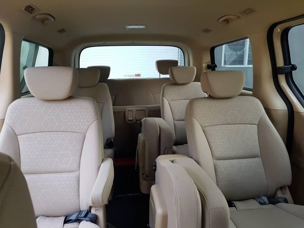 Transport with driver sg to jb, or any part of Malaysia