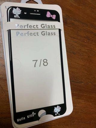 Iphone7或8Plus保貼