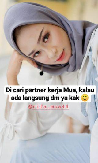 Mua Semarang-Jogja