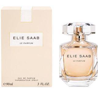 Elie Saab 香水 90ml