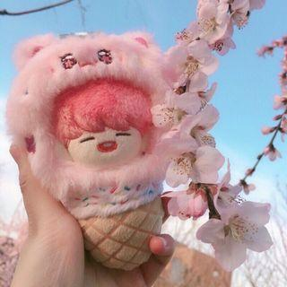 小suki 小蘇 bts suga 閔玧其 防彈娃娃 防彈兒子