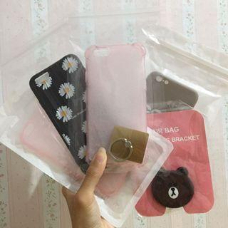 [New] iPhone 6/6s Case