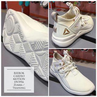 Training/Zumba Shoes