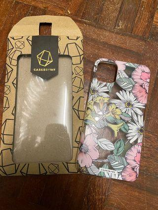 iPhone 11 Casing