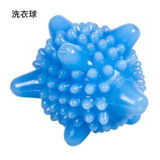 ❗9顆一組❗URS 嚴選 3D超去汙洗衣球 | 洗衣球 | 洗衣膠球 | 洗護球 | 洗衣用品 | 洗衣機