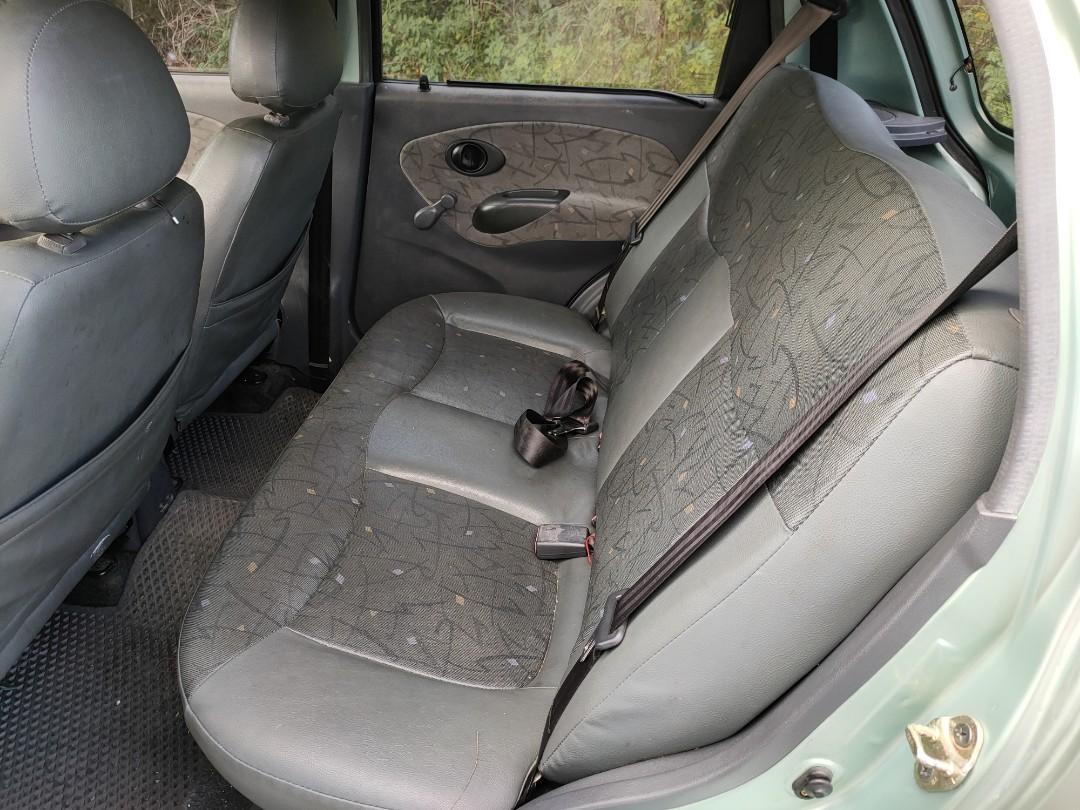 自售 2006 台塑800 可私分