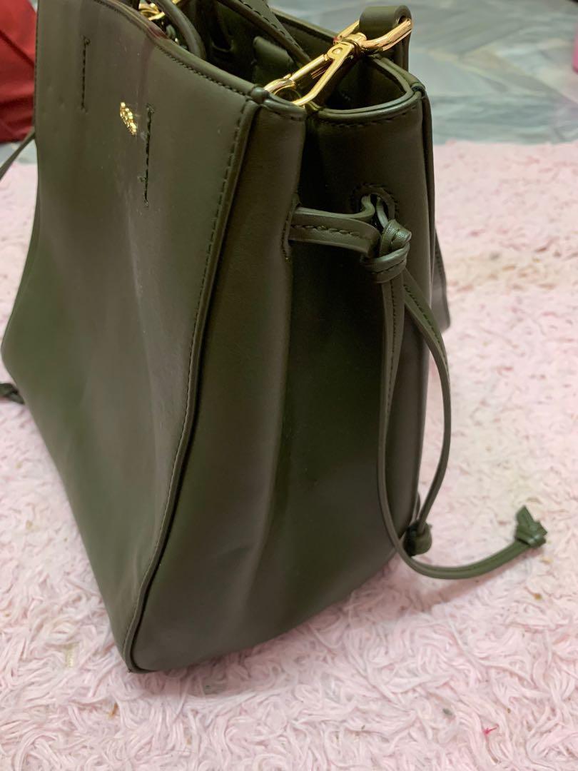 Carlorino handbag