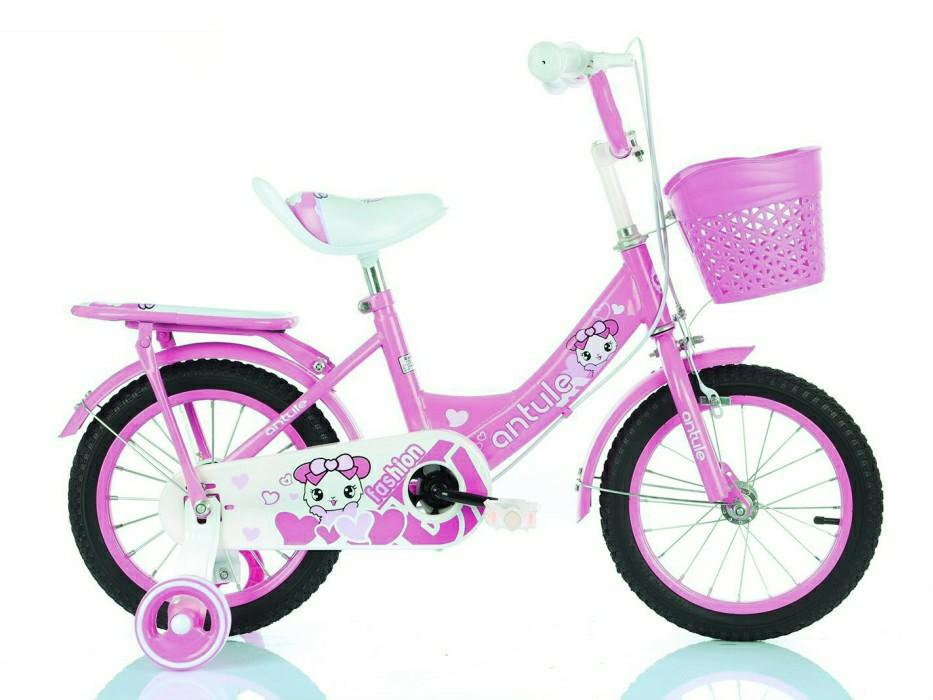 Children bicycle / Kid Bicycle