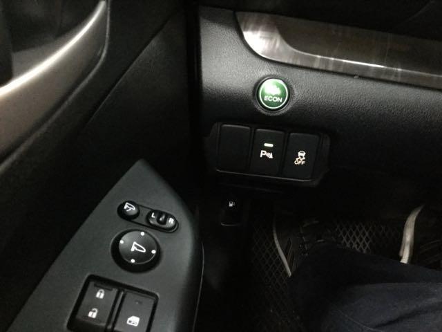 【高CP值優質車】2014年 HONDA CR-V 頂規S版【經第三方認證】【車況立約保證】