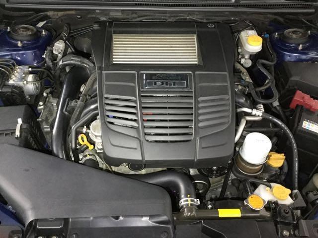 【高CP值優質車】2014年 SUBARU WRX 2.0手自排版【第三方認證】【車況立約保證】