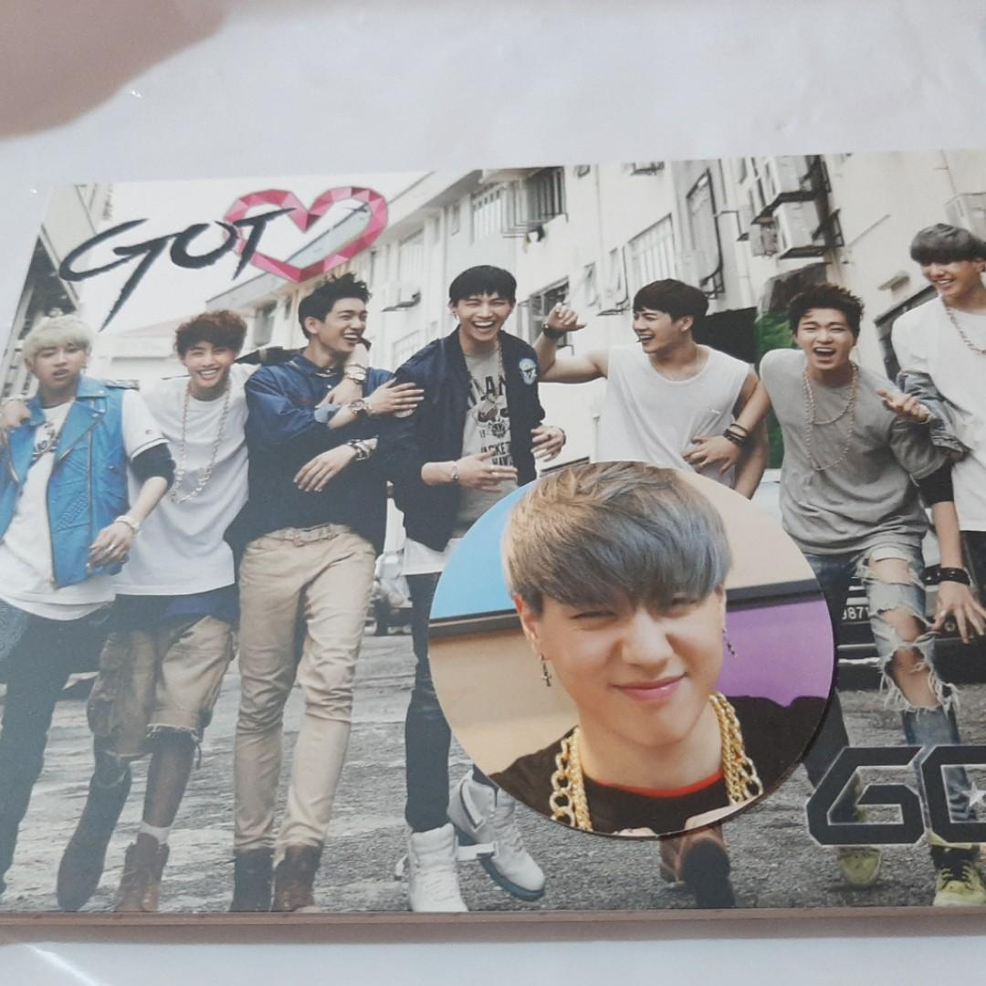 got7 got love album 1572851394 ac5f076b progressive