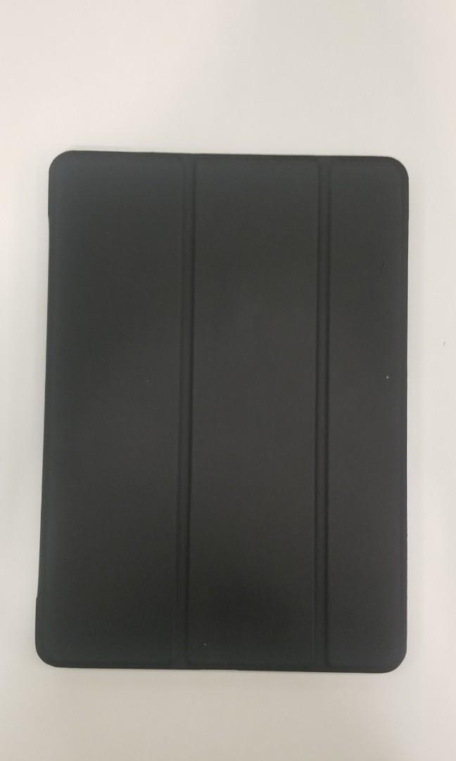 iPad 6th Generation (2018) Space Grey 128gb WiFi+Cellular